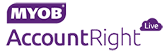 MYOB-Logo-40mm