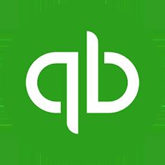 QB-logo-40mm
